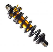 Cane Creek Double Barrel Inline Coil Rear Shock