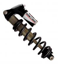BOS Stoy Rare Coil Rear Shock