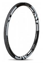 ENVE M90 Disc Clincher Carbon Fiber Rim