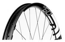 ENVE M60 Plus Disc Clincher Carbon Fiber Rim