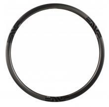 ENVE SES 3.4 Tubular Carbon Fiber Rim