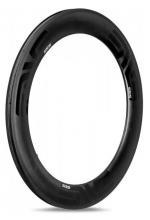 ENVE SES 7.8 Disc Clincher Carbon Fiber Rim