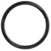 ENVE SES 4.5 Disc Tubular Carbon Fiber Rim