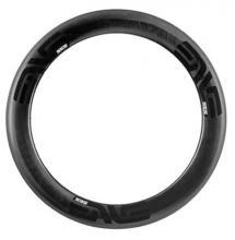 ENVE SES 5.6 Disc Clincher Carbon Fiber Rim