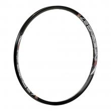 Sun Ringle Inferno 27 Clincher Aluminium Rim