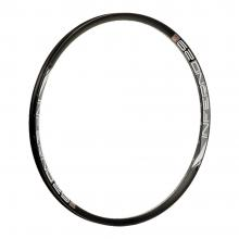 Sun Ringle Inferno 29 Clincher Aluminium Rim