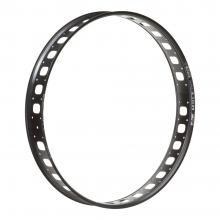 Sun Ringle Mulefut SL 80 Clincher Aluminium Rim