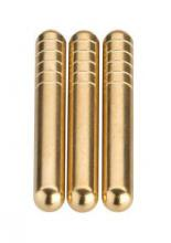 Rock Shox Reverb Brass Keys