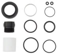 X-Fusion Hilo Seal Kit