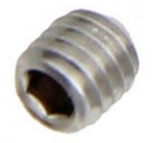 Kind Shock Supernatural/Dropzone/eTen Cable Collar Set Screw