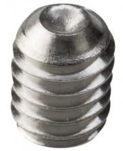 Kind Shock LEV/LEV DX/LEV 272 Integra Set Screw
