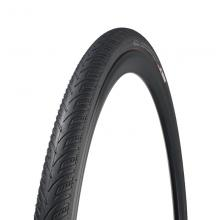 Specialized All Condition Clincher Tire