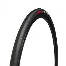 Specialized Turbo S-Works Clincher Tire