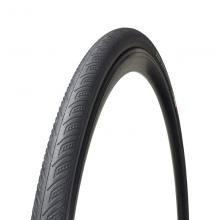 Specialized All Condition Elite Clincher Tire