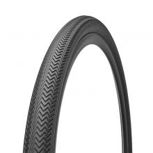 Specialized Sawtooth Clincher Tire
