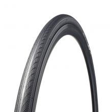 Specialized Espoir Elite Clincher Tire