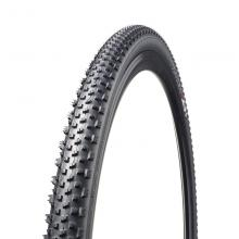Specialized Tracer Pro Clincher Tire