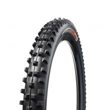 Specialized Storm Clincher Tire