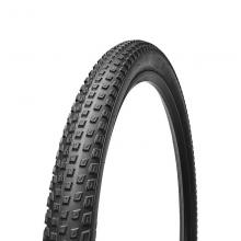Specialized Renegade Clincher Tire