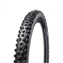 Specialized Hillbilly Clincher Tire