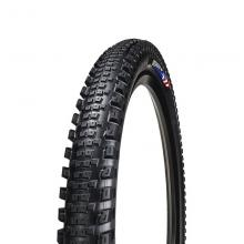 Specialized Slaughter Clincher Tire