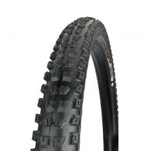 Specialized Butcher Clincher Tire
