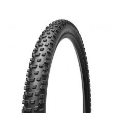 Specialized Ground Control Clincher Tire