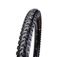 Specialized Eskar Clincher Tire