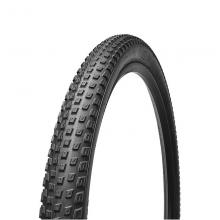 Specialized Resolution Clincher Tire