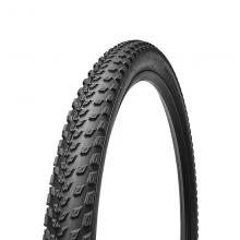 Specialized Fast Trak Clincher Tire