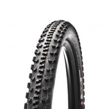 Specialized The Captain Clincher Tire