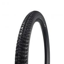 Specialized Rhythm Clincher Tire