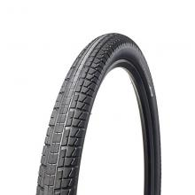 Specialized Compound Clincher Tire