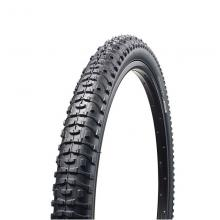 Specialized Roller Clincher Tire