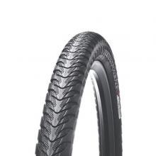Specialized Hemisphere Clincher Tire