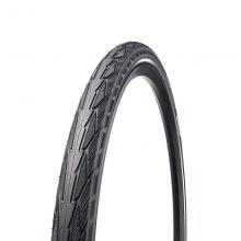 Specialized Infinity Clincher Tire