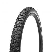 Specialized Icebreaker Clincher Tire
