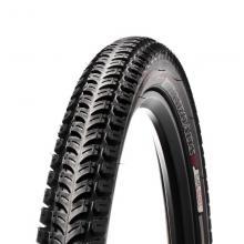 Specialized Crossroads Clincher Tire