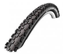 Schwalbe Black Jack Clincher Tire