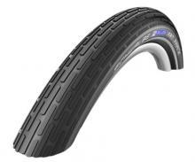 Schwalbe Fat Frank Clincher Tire