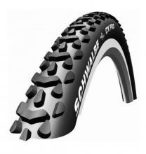 Schwalbe CX Pro Clincher Tire