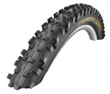 Schwalbe Dirty Dan Clincher Tire