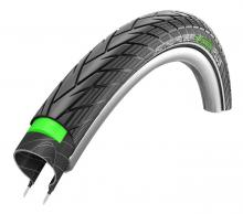 Schwalbe Energizer Plus Clincher Tire