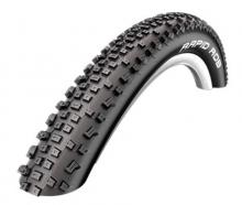 Schwalbe Rapid Rob Clincher Tire