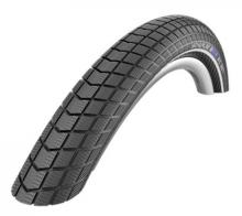 Schwalbe Big Ben Clincher Tire