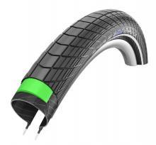 Schwalbe Big Apple Plus Clincher Tire