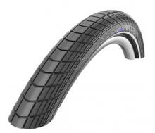 Schwalbe Big Apple Clincher Tire