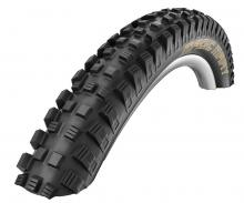 Schwalbe Mad Mike Clincher Tire