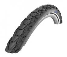 Schwalbe Marathon Cross Clincher Tire