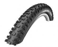 Schwalbe Tough Tom Clincher Tire